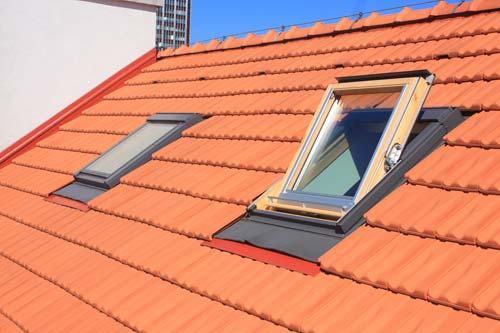 travaux d 39 tanch it de toiture et terrasse lyon et. Black Bedroom Furniture Sets. Home Design Ideas