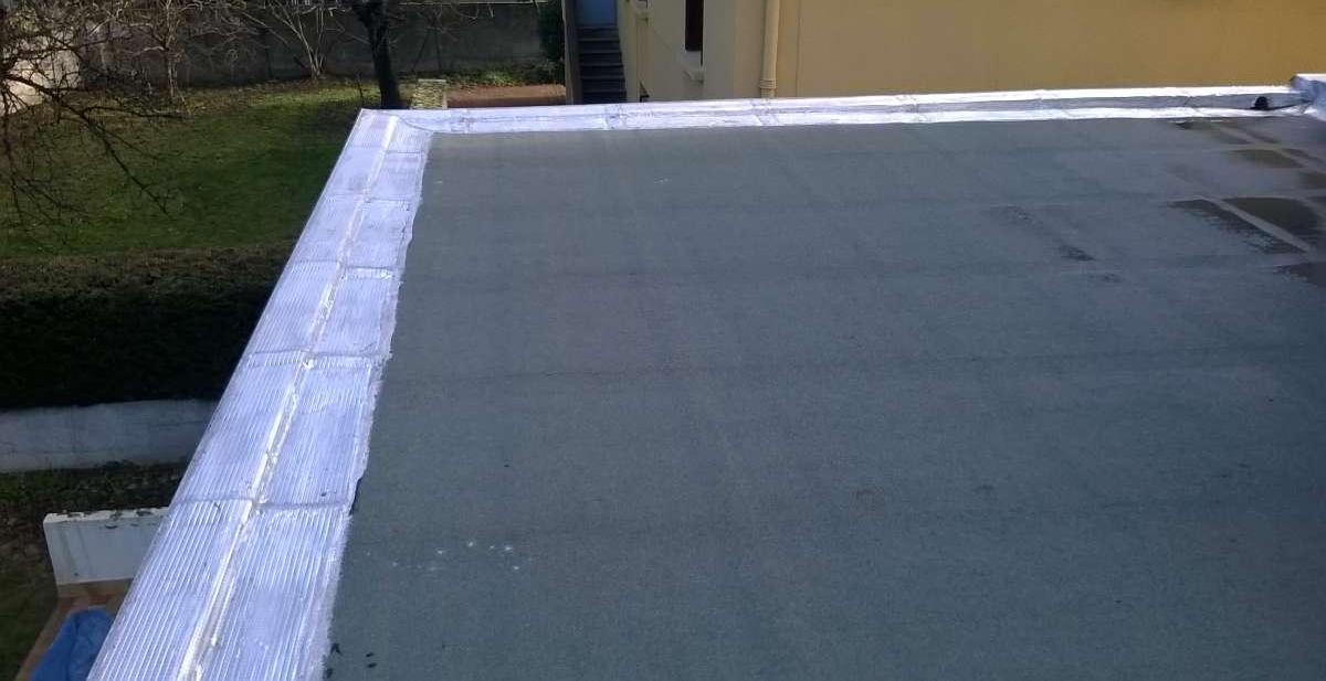 entretien isolation tanch it toiture terrasse lyon. Black Bedroom Furniture Sets. Home Design Ideas